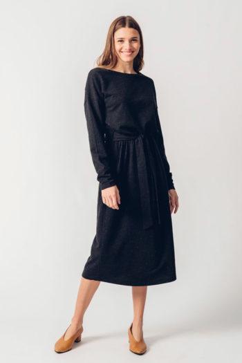 SKFK-vestido-KEMENA