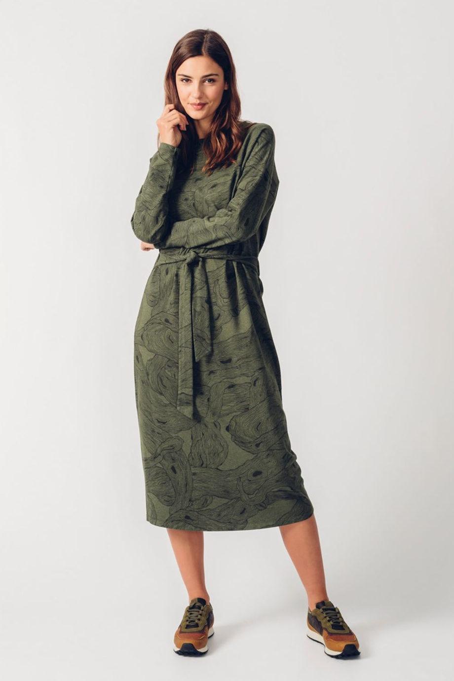 SKFK-vestido-KEMENA-ESTAMPADO