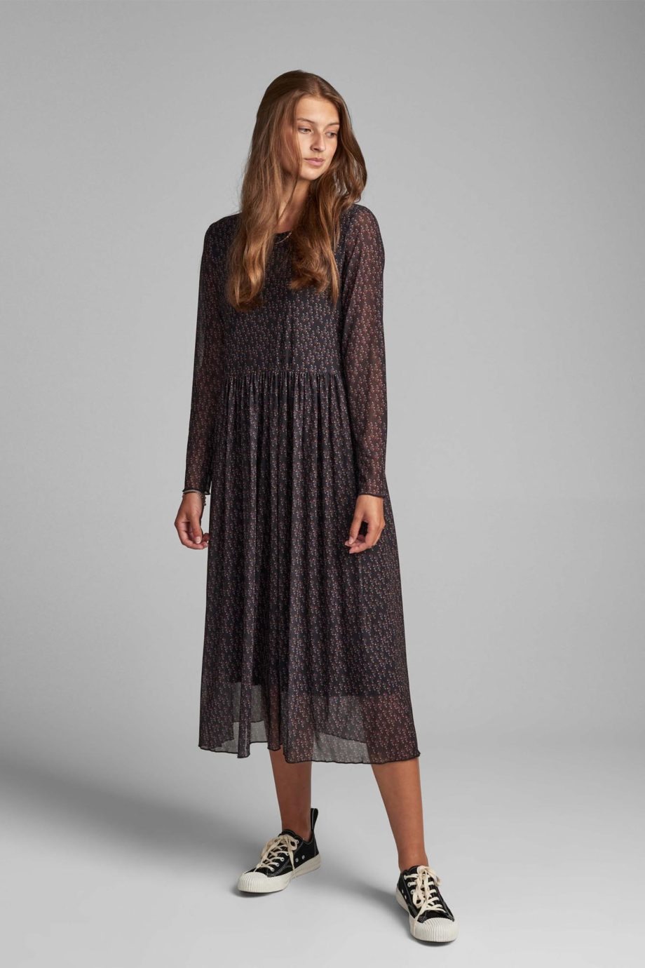 NÜMPH-vestido-NUFREJA