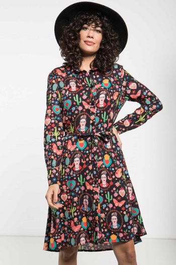 OFFSET-COLLAGE-vestido-FRIDA-