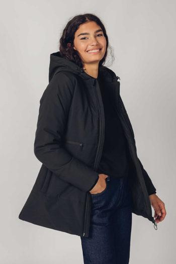 SKFK-abrigo-AGERNE