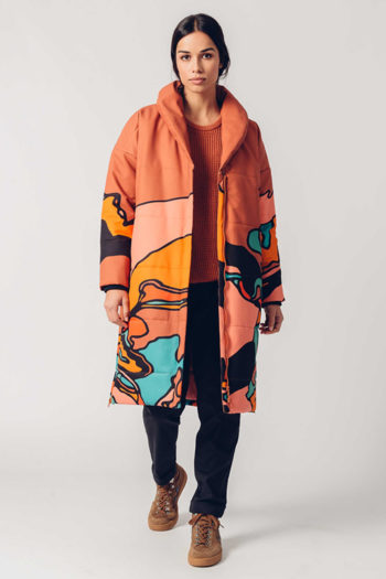 SKFK-abrigo-EKIDNA