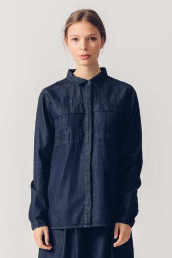 SKFK-camisa-SIRATS