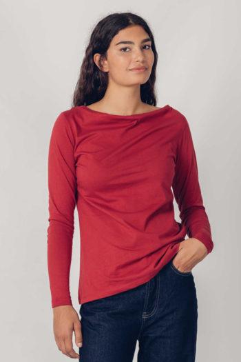 SKFK-camiseta-HOGEITAZORTZI