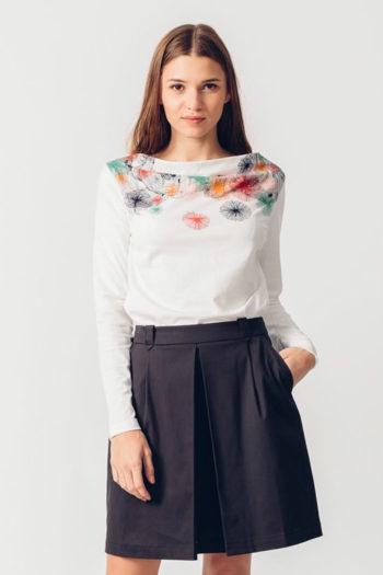 SKFK-camiseta-IZEI