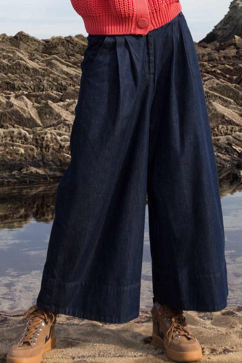 SKFK-pantalon-JANI