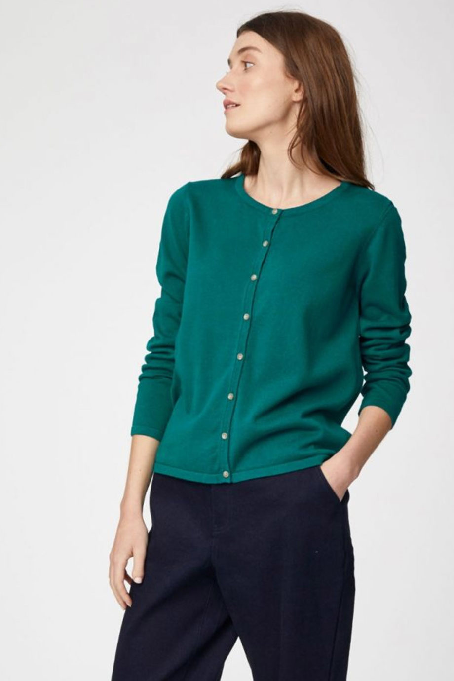 THOUGHT-cardigan-BODIL-2