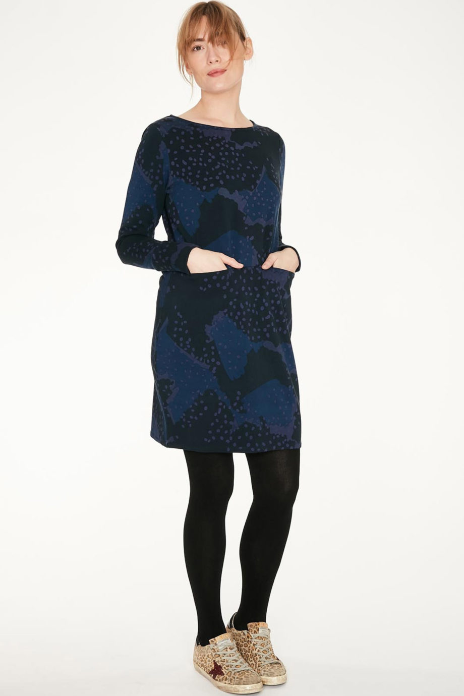 THOUGHT-vestido-FELICITY