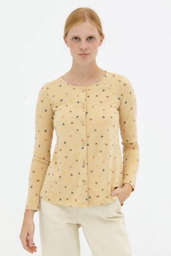 TIRALAHILACHA-camiseta-DANIELA-BEIGE