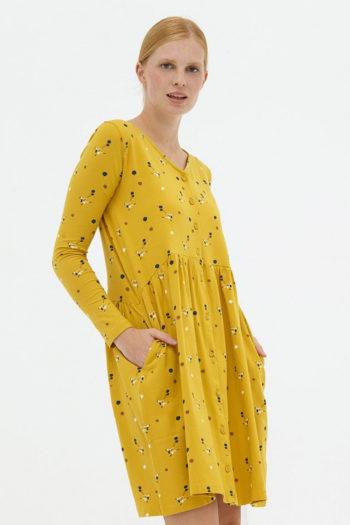 TIRALAHILACHA-vestido-DANIELA-MOSTAZA