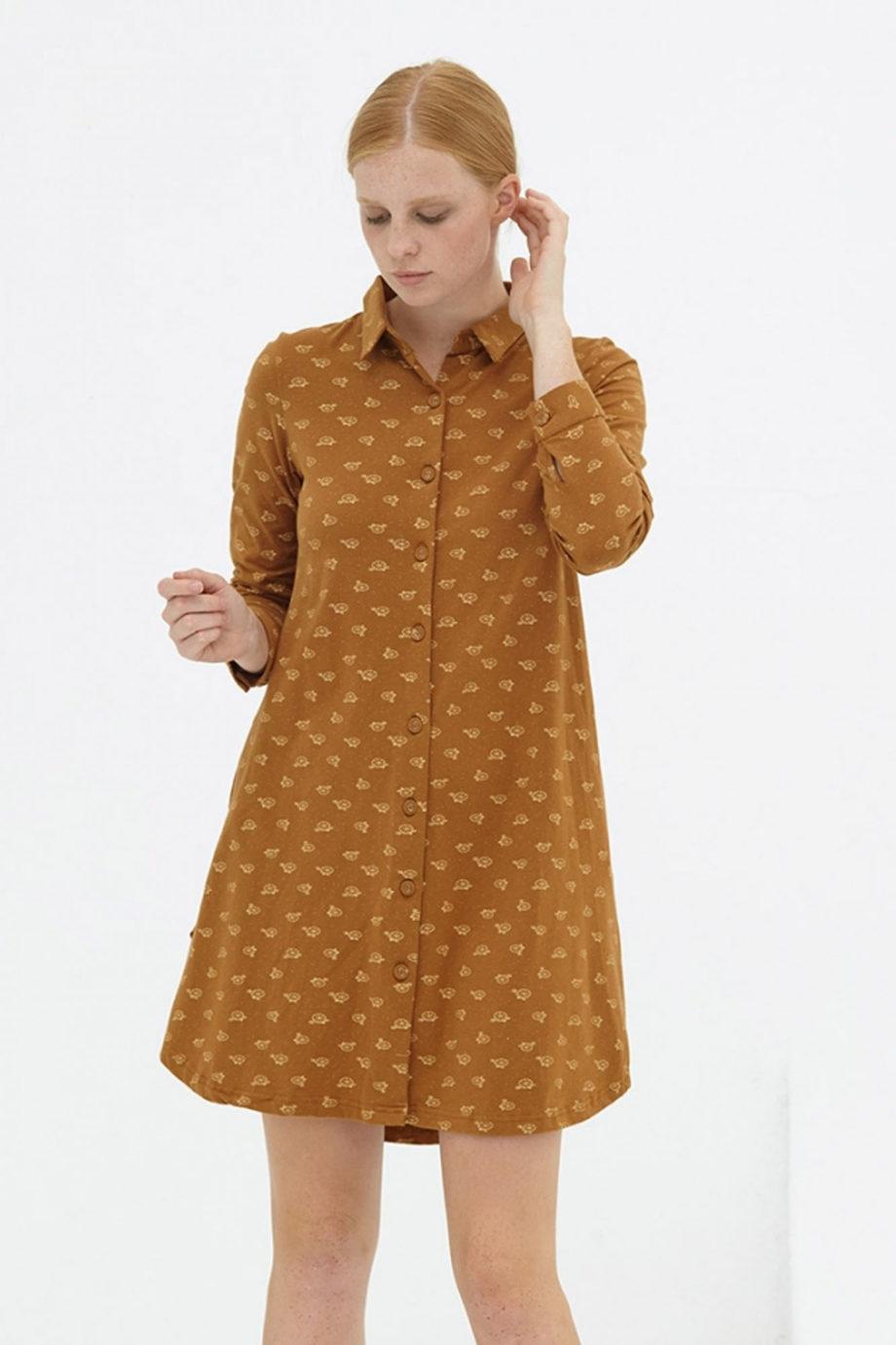 TIRALAHILACHA-vestido-DELPHINE-AVELLANA