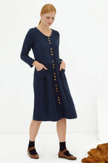 TIRALAHILACHA-vestido-DUSTYN