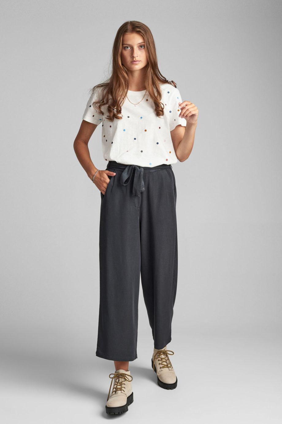 numph-pantalones-nubethoc