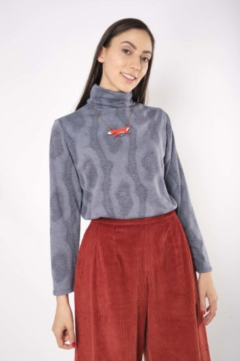 LA-BOCOQUE-camiseta-cuello-cisne-ORBALLO