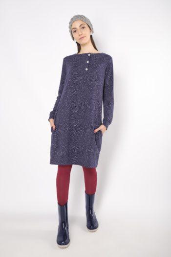LA-BOCOQUE-vestido-PERSEIDAS