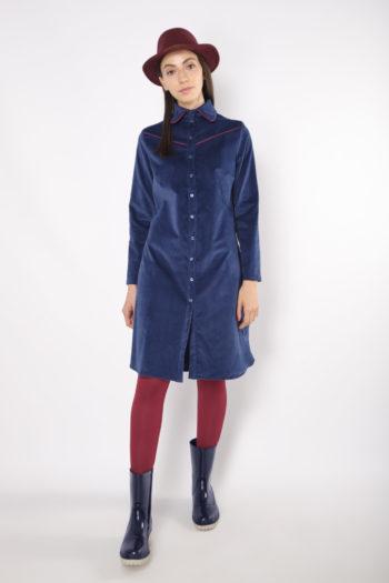 LA-BOCOQUE-vestido-camisero-LAGOA