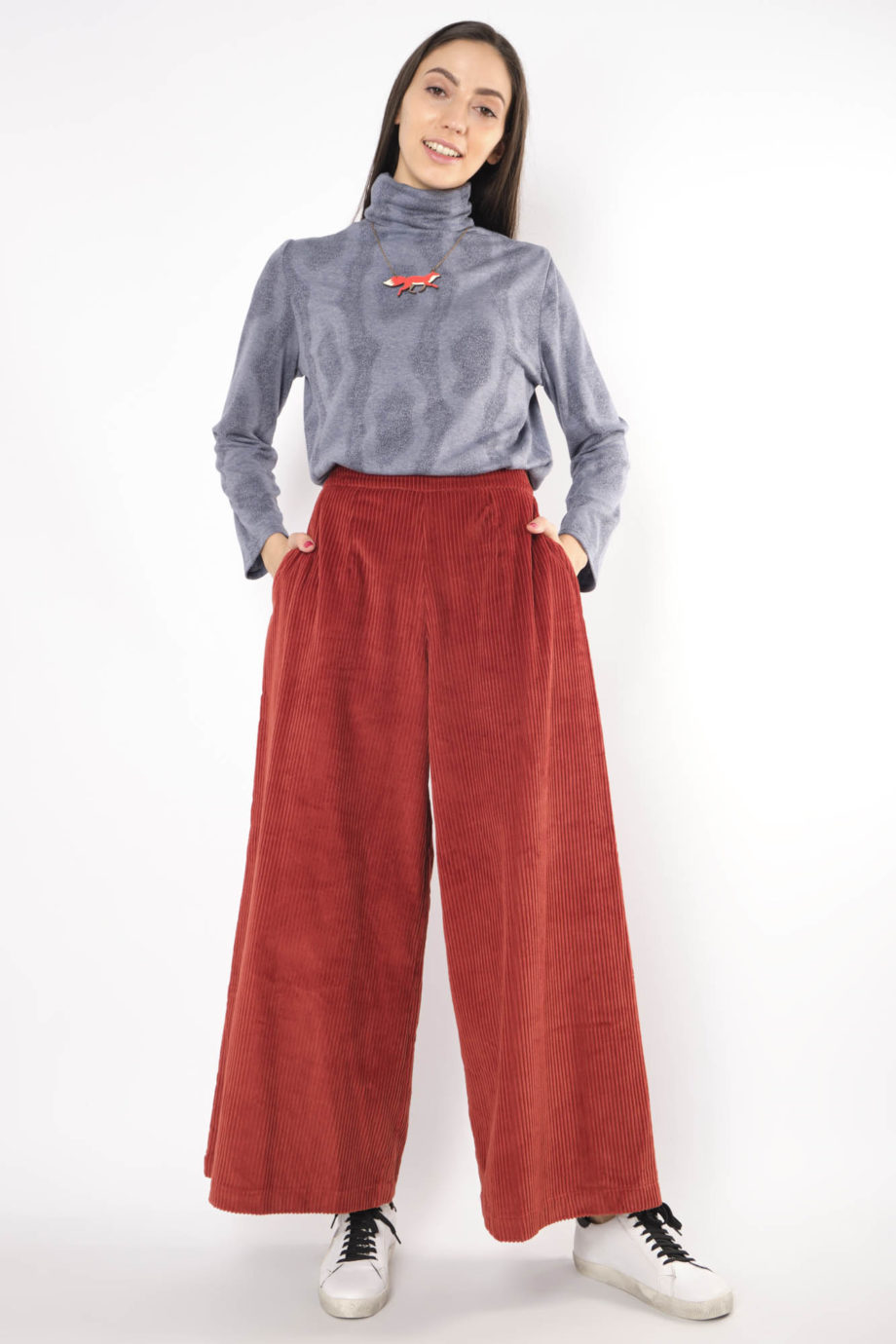 La-Bocoque-pantalones-BRUMA