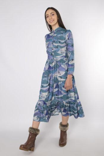 La-Bocoque-vestido-BRETEMA