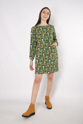 La-Bocoque-vestido-ESQUIO