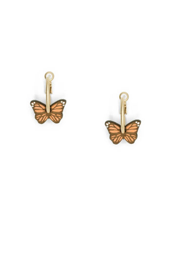 MATERIA-RICA-pendientes-LITTLE-BUTTERFLIES