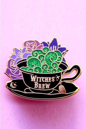 PIN-de-esmalte-WITCHES-BREW