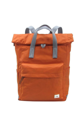 ROKA-LONDON-mochila-pequeña-CANFIELD-B-BURNT-ORANGE