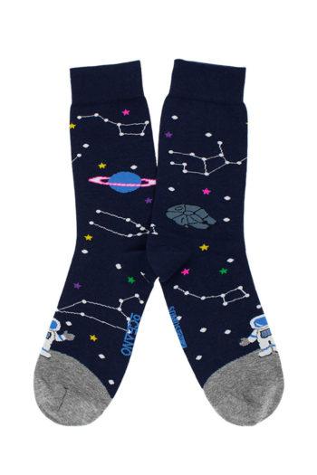 SOMOSOCEANO-calcetines-GALAXIA