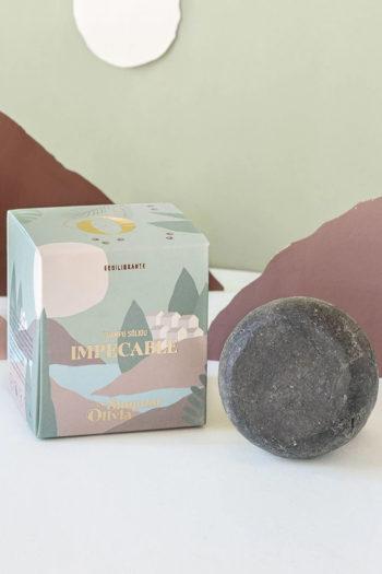 THE-SINGULAR-OLIVIA-champú-sólido-IMPECABLE