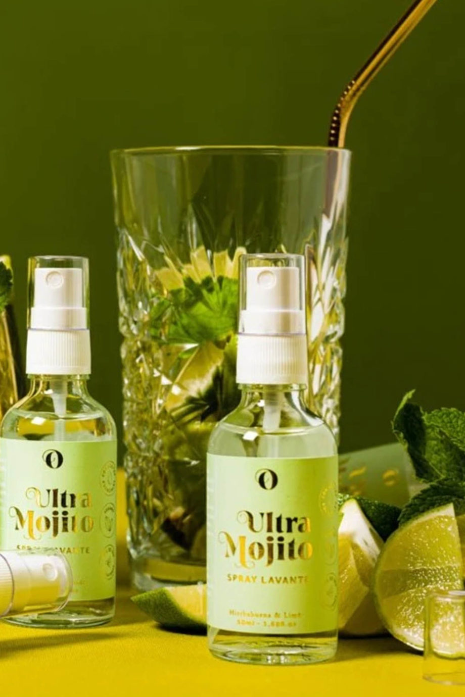 THE-SINGULAR-OLIVIA-spray-hidroalcoholico-ULTRA-MOJITO