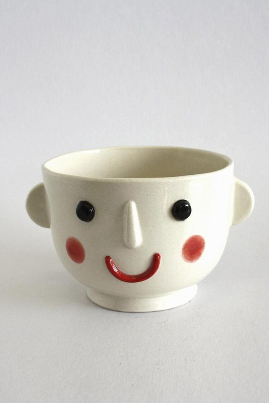 BOL-de-ceramica-SONRISA