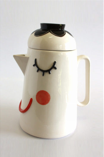 JARRA-de-ceramica-SONRISA
