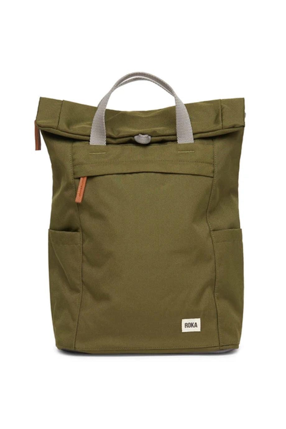 ROKA-FINCHLEY-mochila-sostenible-pequeña-MOSS