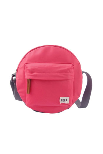 ROKA-PADDINGTON-CROSSBODY-color-RASPBERRY