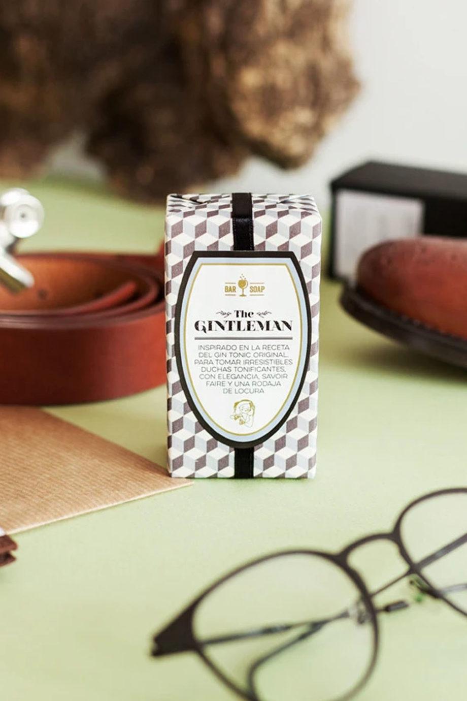The-singular-olivia-jabon-the-gintleman