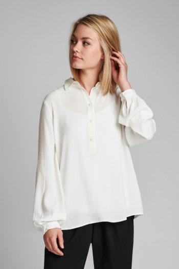 NÜMPH-camisa-NUDELSIA