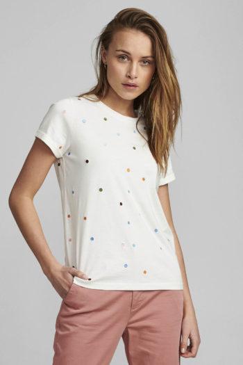 NÜMPH-camiseta-NUBRENNAN