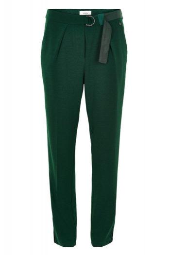 NÜMPH-pantalones-ELLETRA-1