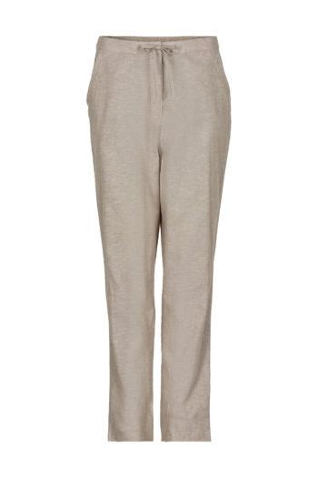 NÜMPH-pantalones-SAND