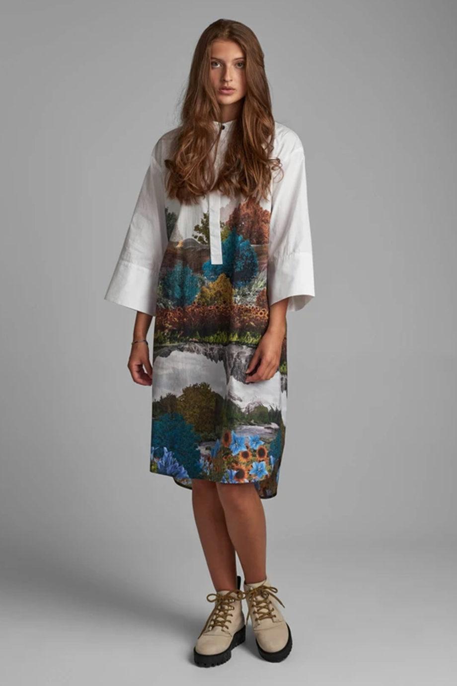 NUMPH-vestido-NUBRONYA