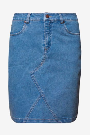 Nümph-falda-SHORT-DENIM