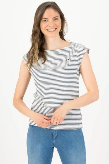 BLUTSGESCHWISTER-camiseta-TINY-BLUE