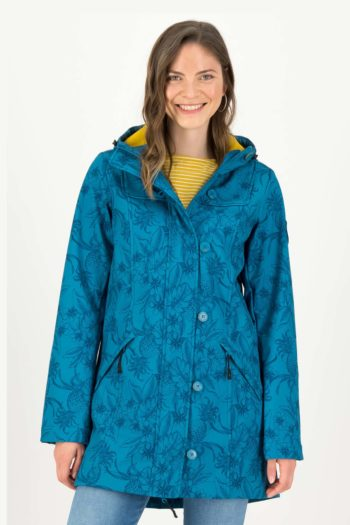 BLUTSGESCHWISTER-parka-wiild-weather-Tropical-Shades