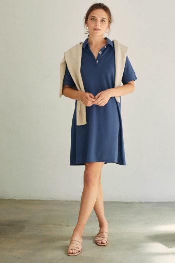 Musbombon-vestido-AKNA