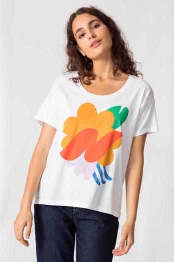 SKFK-camiseta-de-algodon-organico-EMEKILORI