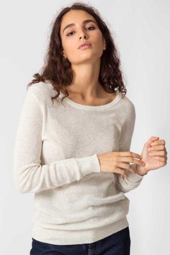 SKFK-jersey-de-algodon-organico-IRADI-BLANCO