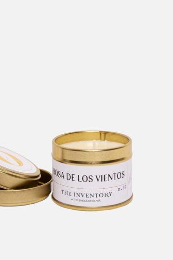 THE-SINGULAR-OLIVIA-vela-ROSA-DE-LOS-VIENTOS