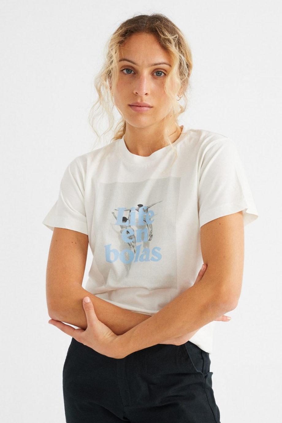 HINKING-MU-camiseta-LIFE-EN-BOLAS