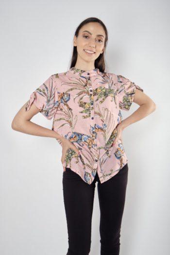 La-bocoque-camisa-ZOE