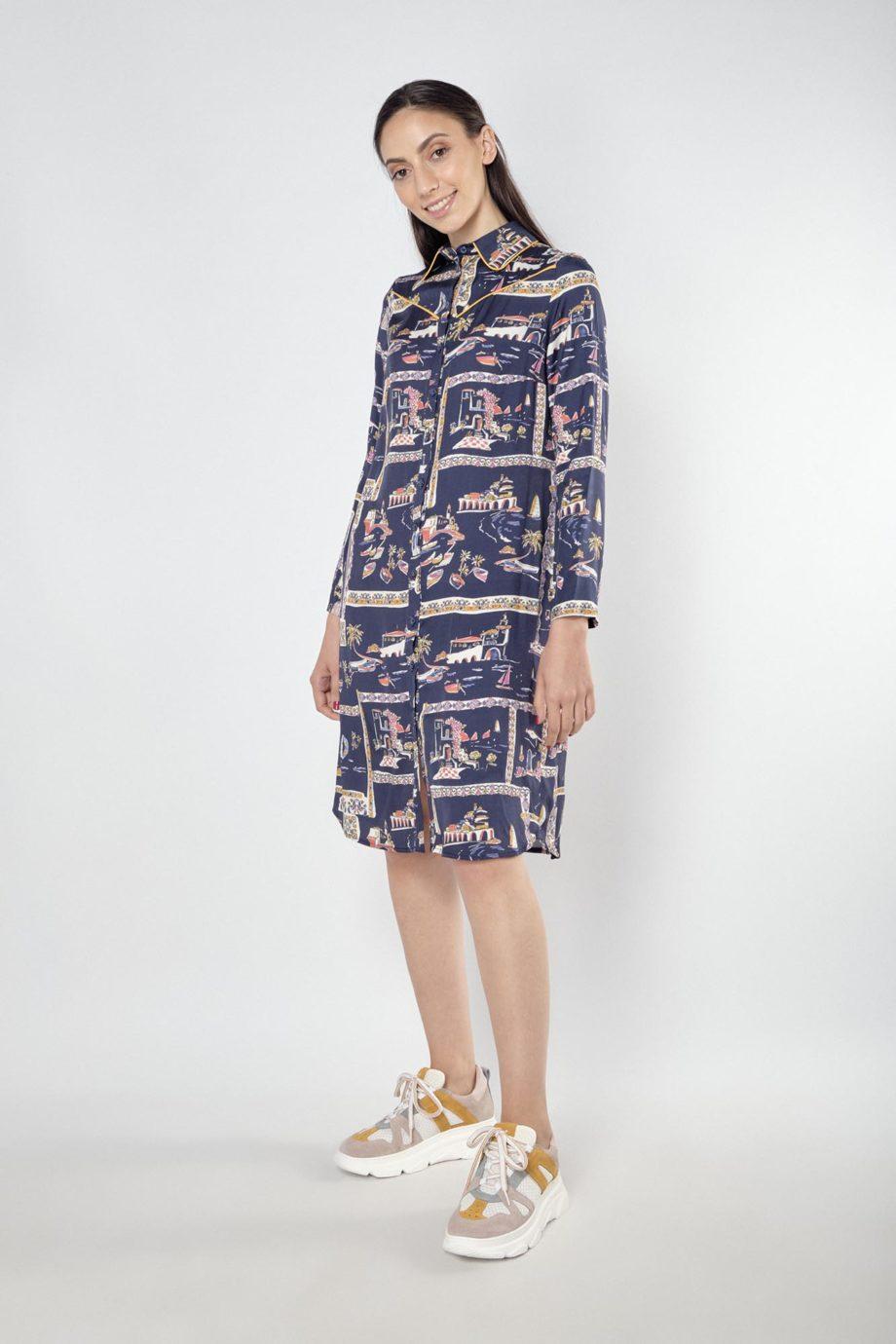 La-bocoque-vestido-camisero-itaca
