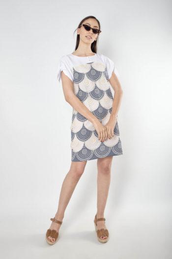La-bocoque-vestido-onda-de-mar